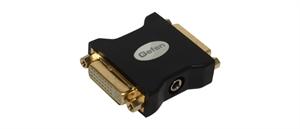Bild von ADA-DVI-FFN DVI(F) auf DVI(F) Adapter