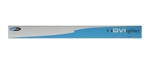 Bild von EXT-DVI-144N 1:4 DVI Verteilverstärker