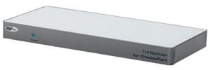 Bild von EXT-DP-144 1:4 DisplayPort Splitter