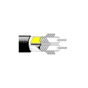 Bild von Belden 1808A, SVHS-Kabel, rund