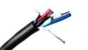Bild von Belden 1502R, Multimedia-Control Kabel