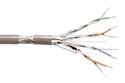 Bild von CAT 6A S/FTP-Kabel