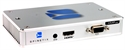 Bild von SpinetiX HMP200 Hyper Media Player (Auslauftype)