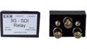 Bild von HD-SDI / 3G-SDI Relais (2x1 Umschalter)