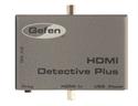 Bild von EXT-HD-EDIDPN HDMI Detective Plus N