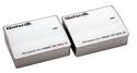 Bild von GTV-WHD-60G HDMI Wireless Extender 60GHz