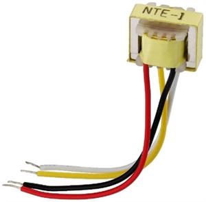 Bild von NE-NTE1