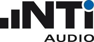 Bild von NTi Audio Type Approval Option BEV zugelassen
