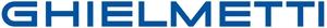 Bild von BNC75-MX110 1x8 AV  8-Channel Impedance Converter for USF/Moduline Patch Panels