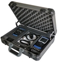 Bild von NTi Audio Exel Acoustic Set M2211