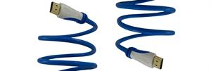 """Bild von HDMI-Kabel """"Static State"""""""
