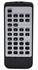 Bild von Platinum 8x8 4K HDBaseT HDCP 2.2 Matrix 100m mit ARC