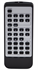 Bild von Platinum 6x6 4K HDBaseT Matrix 100m mit ARC