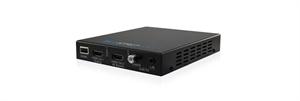 Bild von SC12SP  HDMI 4K HDCP 2.2 Splitter mit Down Scaler (Auslauftype)