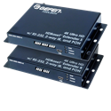 Bild von GTB-UHD-HBT2 | 4K Ultra HD HDBaseT 2.0 HDMI Extender