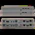 Bild von EXT-UHDA-HBT2 | 4K Ultra HD HDBaseT 2.0 HDMI Extender