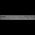 Bild von EXT-UHD600-12 Gefen 4K UHD 600MHz 1:2 Splitter w/HDR