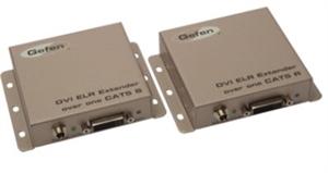 Bild von EXT-DVI-1CAT5-ELR | DVI Long Range Extender