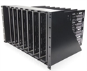 "Bild von 19""/6HE Universal Rack Shelf Solution"