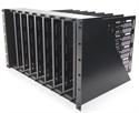 """Bild von 19""""/6HE Universal Rack Shelf Solution"""