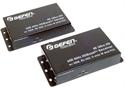 Bild von GTB-UHD600-HBT | 4K Ultra HD 600MHz HDBaseT Extender (80m) w/HDR