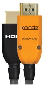 Bild von PRS³ series 3 18Gbps HDMI Kabel
