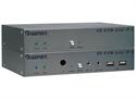 Bild von HDMI KVM Extender über IP (Auslauftype)
