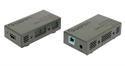 Bild von EXT-UHD600-1SC UltraHD HDMI2.0 Extender w/HDR über 1 Glasfaser