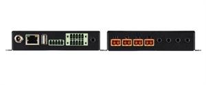 Bild von CENTRO CM  Compact IP Control Gateway