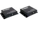 Bild von GTB-UHD-HBTL | Ultra HDBaseT Extender