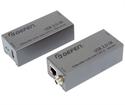 Bild von EXT-USB2.0-SR | USB 2.0 Short Range Extender