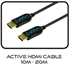 Bild von Precision 18Gbps Guaranteed HDMI Cables
