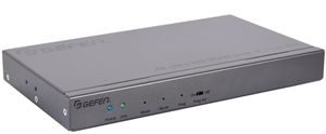 Bild von EXT-UHD-LANS-TX 4K Ultra HD HDMI über IP Extender (Sender)