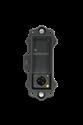 Bild von NXP-RM-RP-E