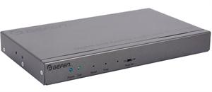 Bild von EXT-ADA-LAN-TX Audio Extender über IP (Sender)