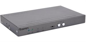 Bild von EXT-ADA-LAN-RX Audio Extender über IP (Empfänger)